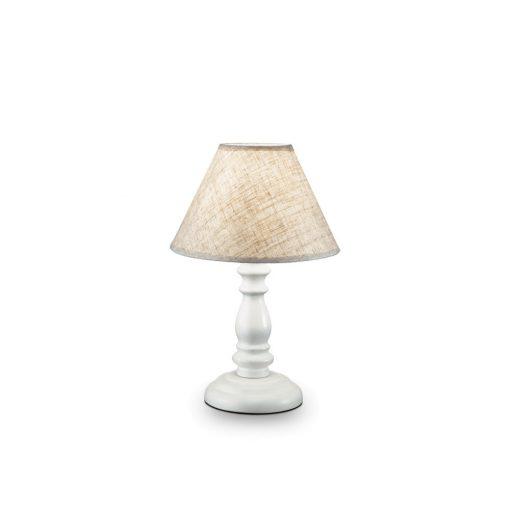 Ideal Lux Asztali lámpa PROVENCE TL1 003283