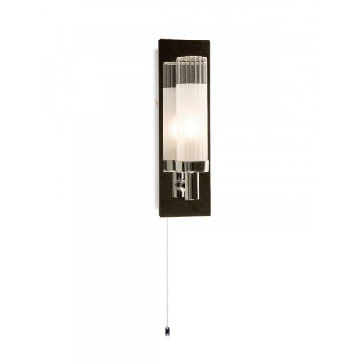 Redo SML Fürdőszobai lámpa 01-095 POLO