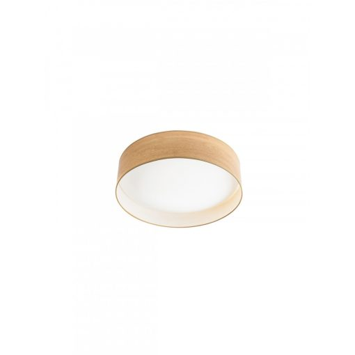 Redo Mennyezeti lámpa 01-1357 MADEIRA