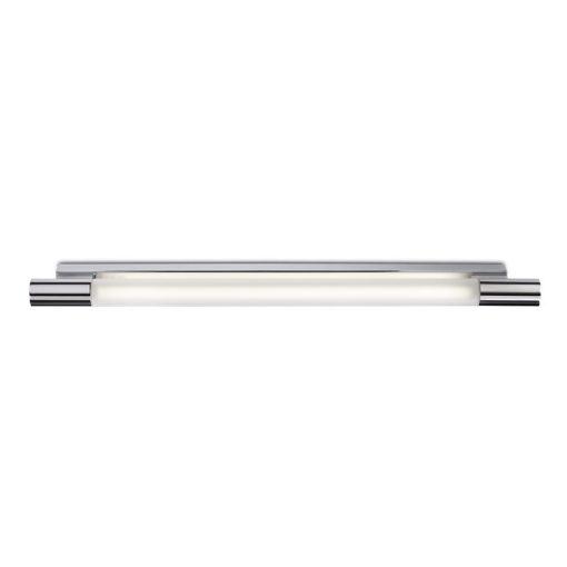 Redo Fürdőszobai lámpa 01-759 TUBE