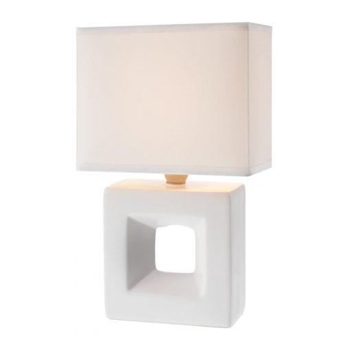 Redo SML asztali lámpa 01-845 MIKOS