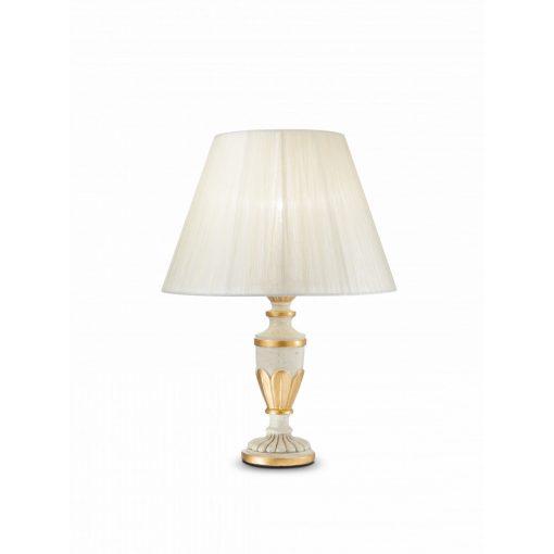 Ideal Lux Asztali lámpa FIRENZE TL1 012889