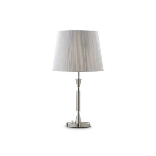 Ideal Lux Asztali lámpa PARIS TL1 BIG 014975