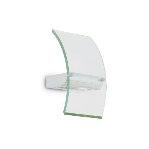 Ideal Lux Fali lámpa  AUDI-B AP1 017082