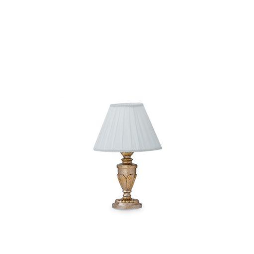 Ideal Lux Asztali lámpa DORA TL1 020853