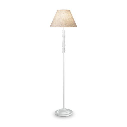 Ideal Lux Álló lámpa PROVENCE PT1 022987