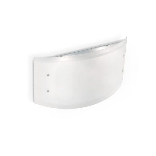 Ideal Lux Fali lámpa  ALI PL4 026565