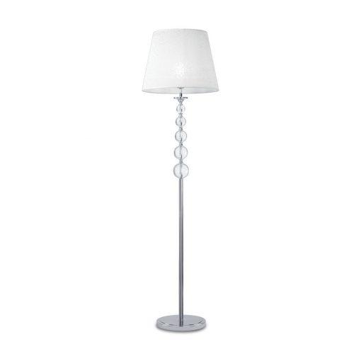 Ideal Lux Álló lámpa STEP PT1 032313