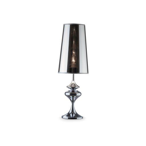 Ideal Lux Asztali lámpa  ALFIERE TL1 BIG 032436
