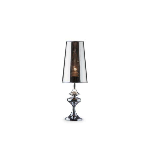 Ideal Lux Asztali lámpa  ALFIERE TL1 SMALL 032467
