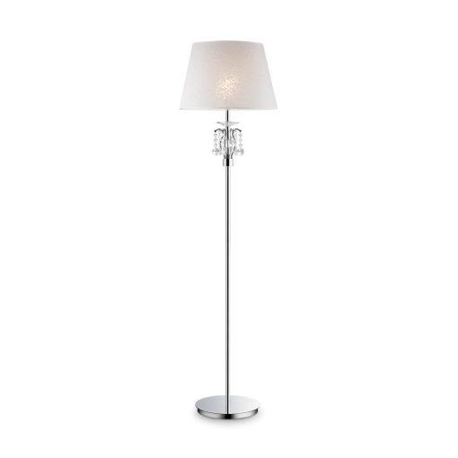 Ideal Lux Álló lámpa SENIX PT1 032672