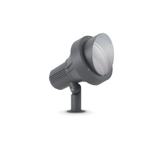 Ideal Lux Kültéri álló lámpa TERRA PT1 BIG ANTRACITE 033044
