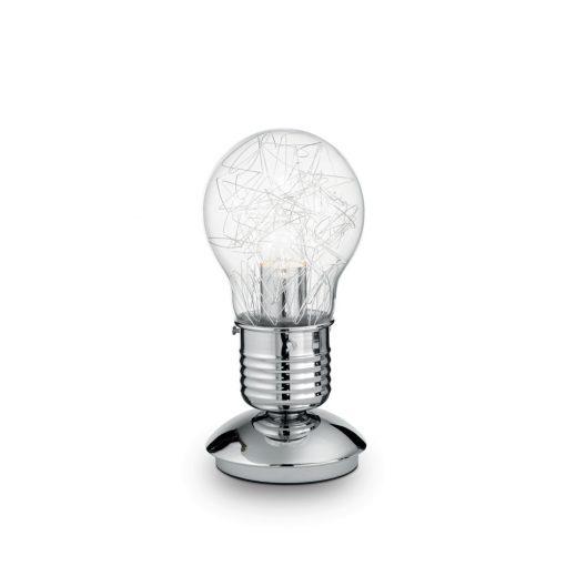 Ideal Lux Asztali lámpa LUCE MAX TL1 033686