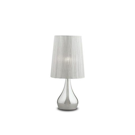 Ideal Lux Asztali lámpa ETERNITY TL1 SMALL 035987