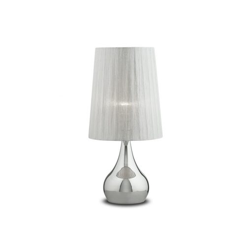 Ideal Lux Asztali lámpa ETERNITY TL1 BIG 036007
