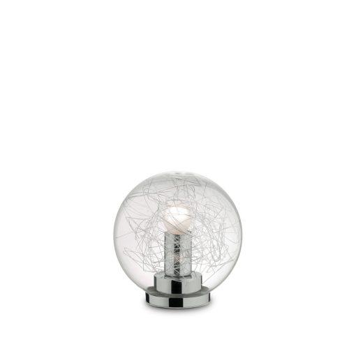 Ideal Lux Asztali lámpa MAPA MAX TL1 D20 045139