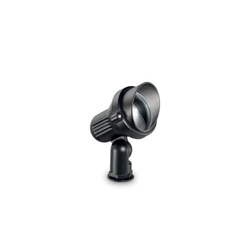 Ideal Lux Kültéri álló lámpa TERRA PT1 SMALL NERO 046211