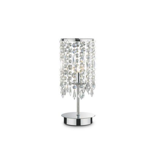 Ideal Lux Asztali lámpa ROYAL TL1 053028