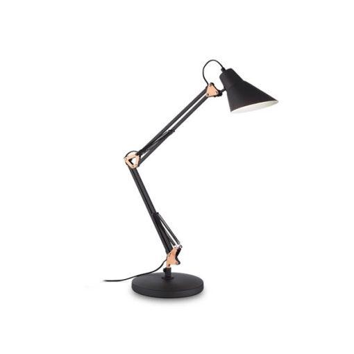 Ideal Lux Asztali lámpa SALLY TL1 061160