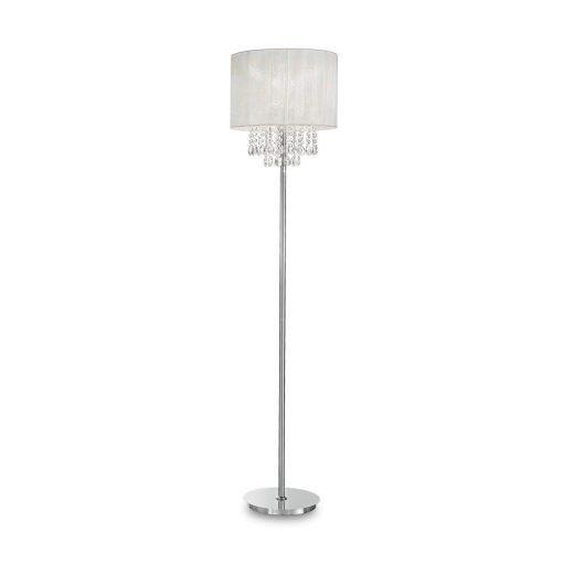 Ideal Lux Álló lámpa OPERA PT1 BIANCO 068275