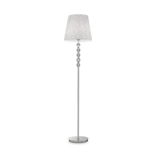 Ideal Lux Álló lámpa LE ROY PT1 073392