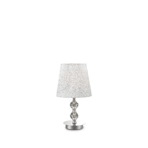Ideal Lux Asztali lámpa LE ROY TL1 SMALL 073439
