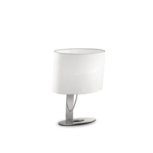 Ideal Lux Asztali lámpa DESIREE TL1 074870