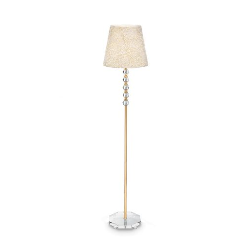 Ideal Lux Álló lámpa QUEEN PT1 077765