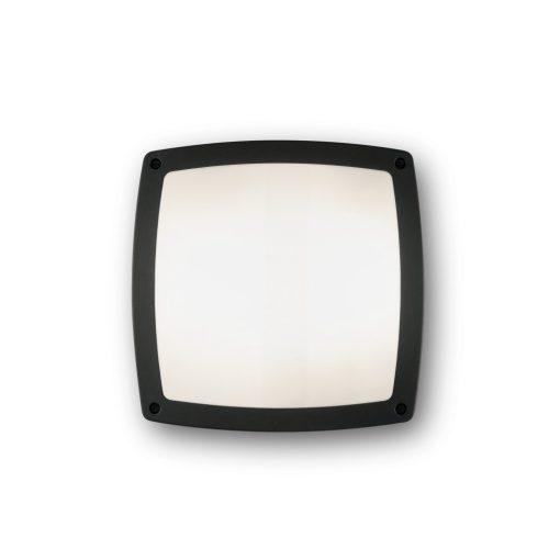 Ideal Lux Kültéri mennyezeti lámpa COMETA PL3 NERO 082271