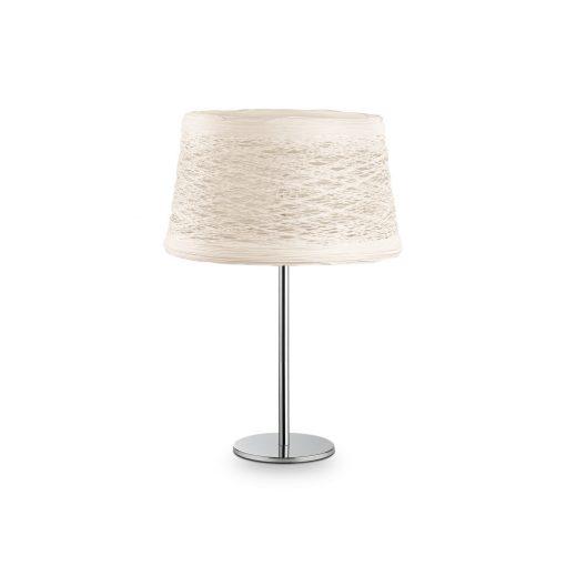 Ideal Lux Asztali lámpa BASKET TL1 082387