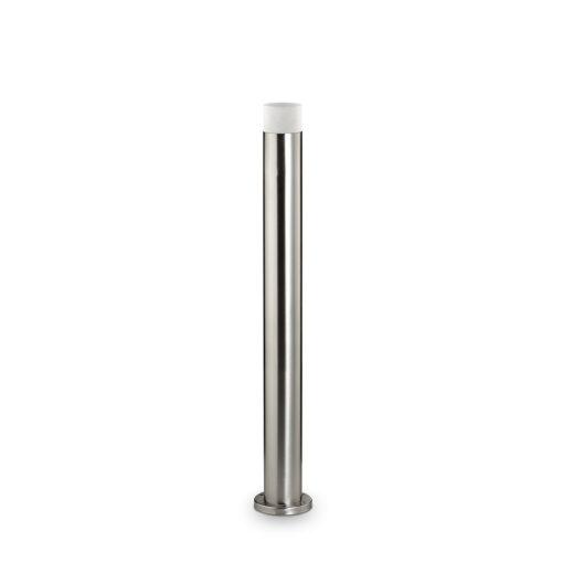 Ideal Lux Kültéri álló lámpa VENUS PT1 BIG ACCIAIO 089775