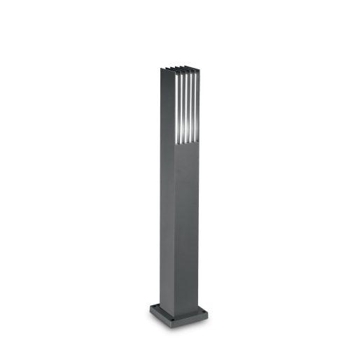 Ideal Lux Kültéri álló lámpa MARTE PT1 092225