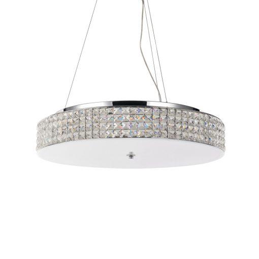 Ideal Lux Csillár ROMA SP12 093062