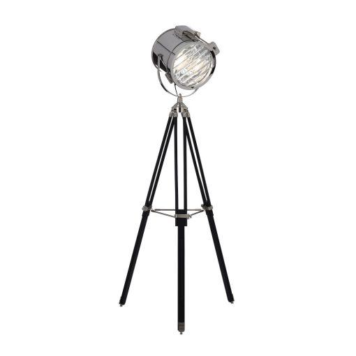 Ideal Lux Álló lámpa KRAKEN PT1 105659