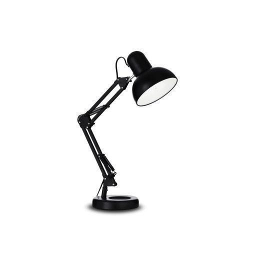 Ideal Lux Asztali lámpa KELLY TL1 NERO 108094