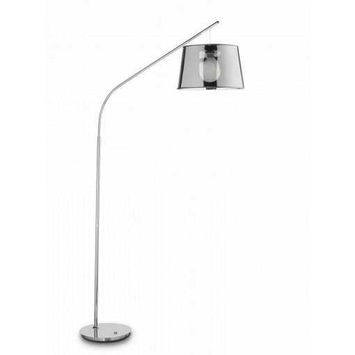 Ideal Lux Álló lámpa DADDY PT1 CROMO 110370