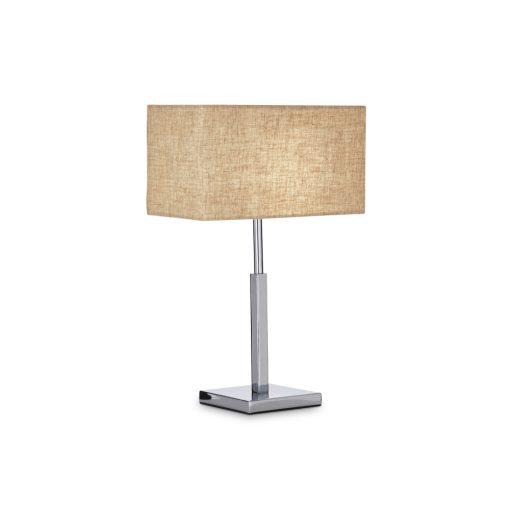 Ideal Lux Asztali lámpa KRONPLATZ TL1 110875