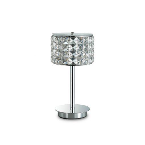 Ideal Lux Asztali lámpa ROMA TL1 114620