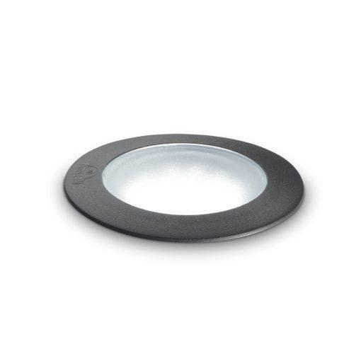 Ideal Lux Kültéri földbe süllyesztett lámpa CECI PT1 ROUND BIG 120324