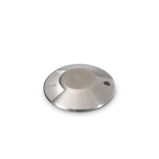 Ideal Lux Kültéri földbe süllyesztett lámpa ROCKET-1 PT 4000K 122014