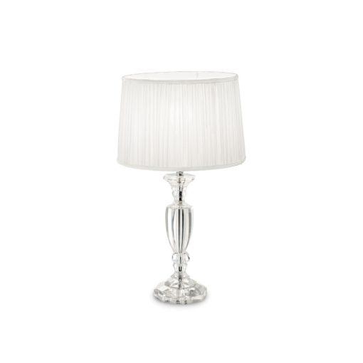 Ideal Lux Asztali lámpa KATE-3 TL1 122878