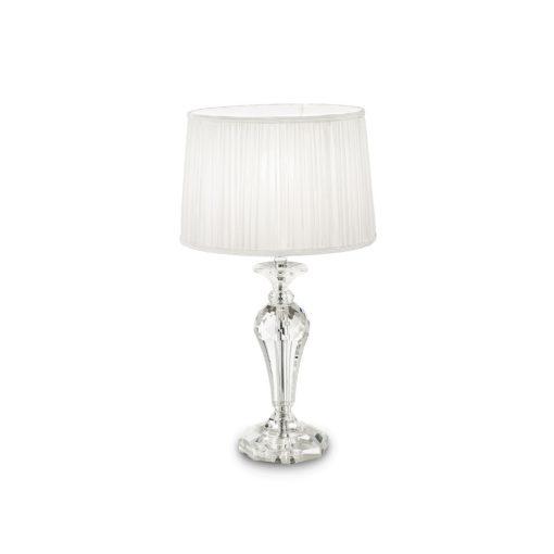 Ideal Lux Asztali lámpa KATE-2 TL1 122885