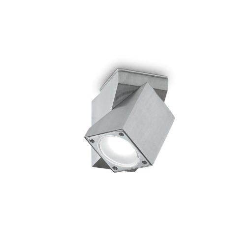 Ideal Lux Kültéri fali lámpa ZEUS AP1 129525