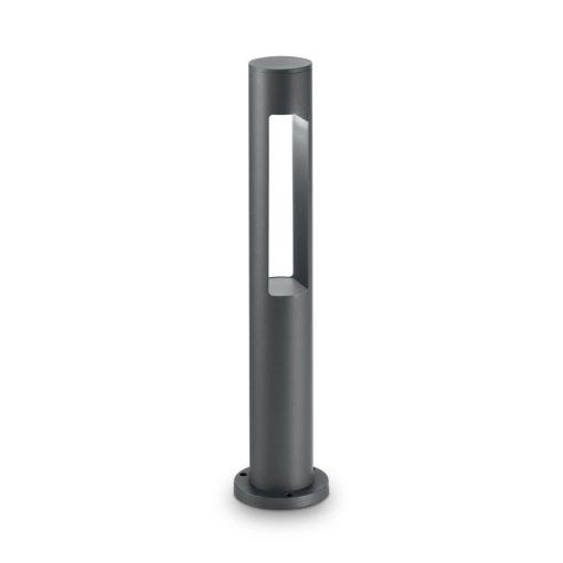 Ideal Lux Kültéri álló lámpa  ACQUA PT1 ANTRACITE 135205