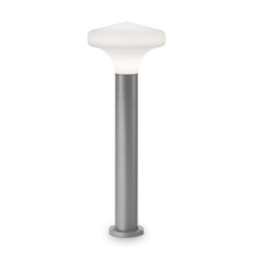 Ideal Lux Kültéri álló lámpa SOUND PT1 GRIGIO 136189