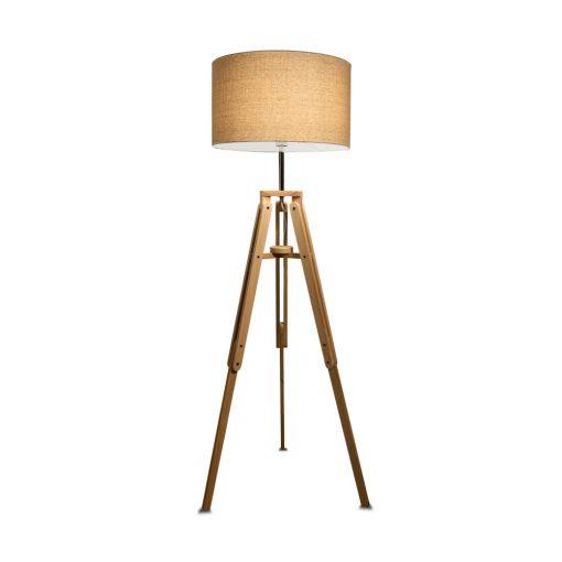 Ideal Lux Álló lámpa KLIMT PT1 137827