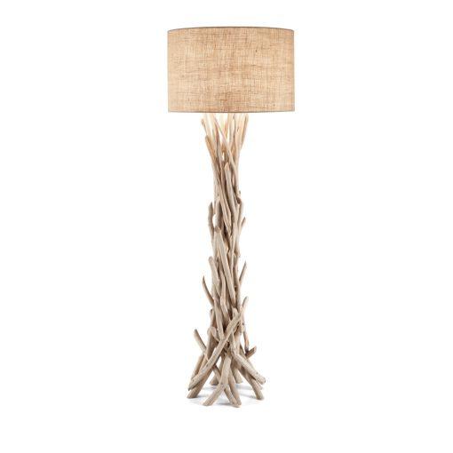 Ideal Lux Álló lámpa DRIFTWOOD PT1 148939