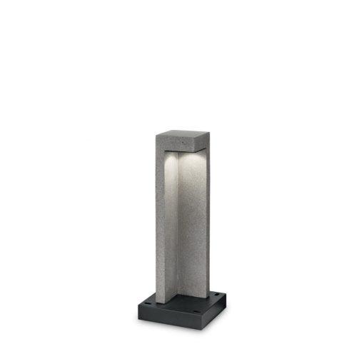Ideal Lux Kültéri álló lámpa TITANO PT1 SMALL 157856