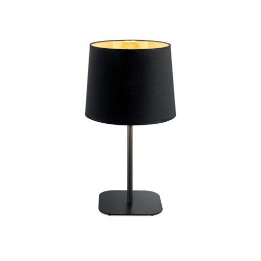 Ideal Lux Asztali lámpa NORDIK TL1 161686