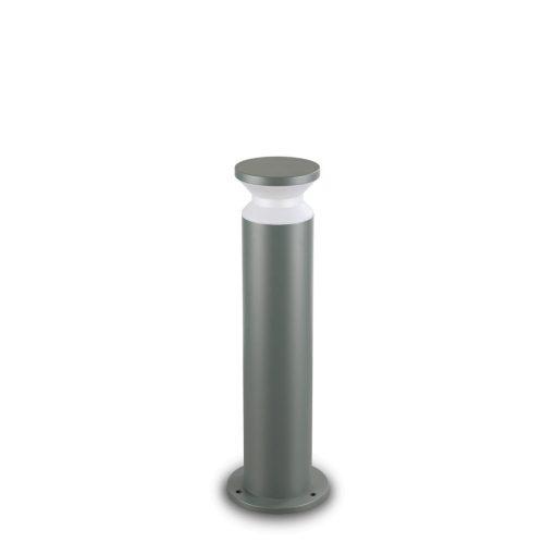 Ideal Lux Kültéri álló lámpa TORRE PT1 BIG ANTRACITE 162492